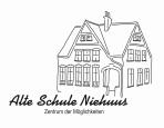Logo Alte Schule Niehuus