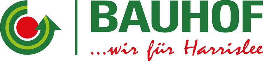 Logo Bauhof