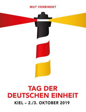 https://mut-verbindet.de/