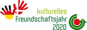 Kulturelles Freundschaftsjahr 2020