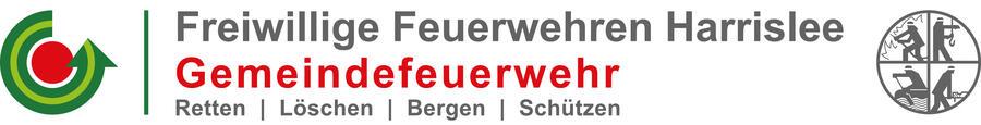 Logo Gemeindefeuerwehr